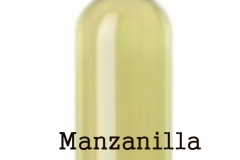 Manzanilla elite 37cl