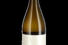 Premium 1904 Sauvignon Blnac