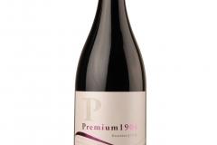Premium 1904 Graciano