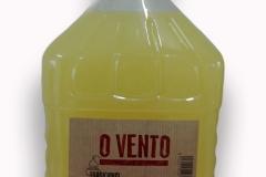 Licor de limon