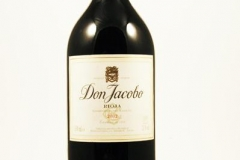 Don Jacobo Magnum