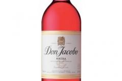 Don Jacobo rosado