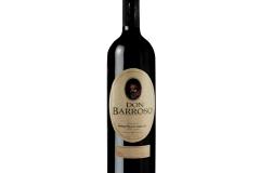 Don Barroso Tinto