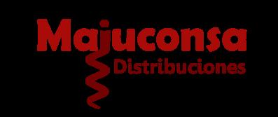 Majuconsa logo